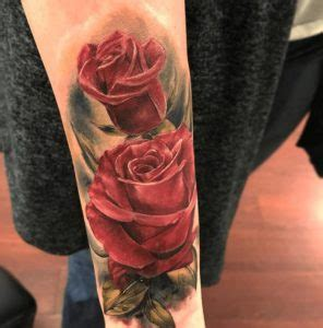 Who are the Best Realism Tattoo Artists?   Top Shops Near Me