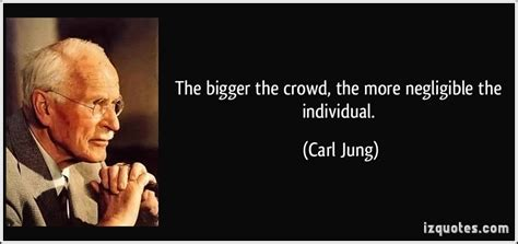 Cg Jung Quotes