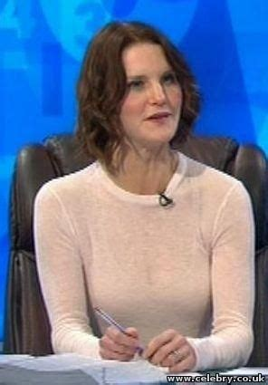 Pin by Brian Connelly on beauties   Susie dent, Tv