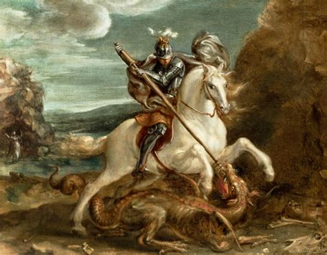 #058: The Hidden Theology in Sword and Serpent with St