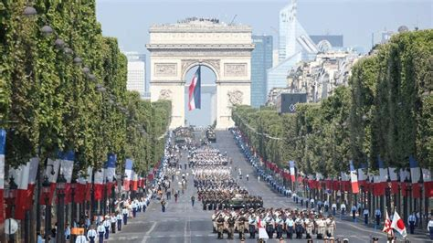 France: History and Culture | HISTORY