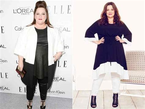 Melissa McCarthy Weight Loss - Revealed Top 20 Secret Workouts