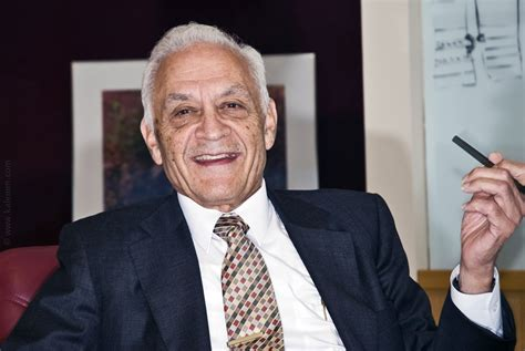 Amar Bose, founder of Bose Corporation, dies at age 83