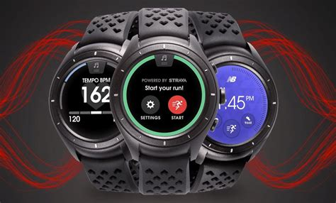 10 Best Running Watches For Men Who Want To Enhance Their