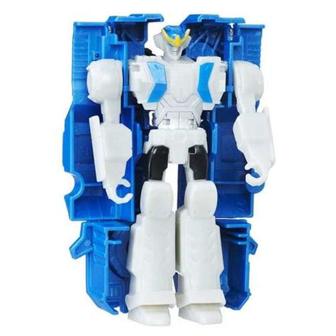 Robots in Disguise Combiner Force - Official Images Of One