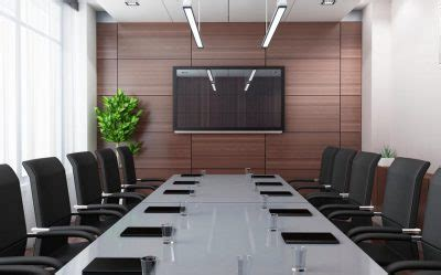 Use Office 365 Web Interface to Book Conference Room