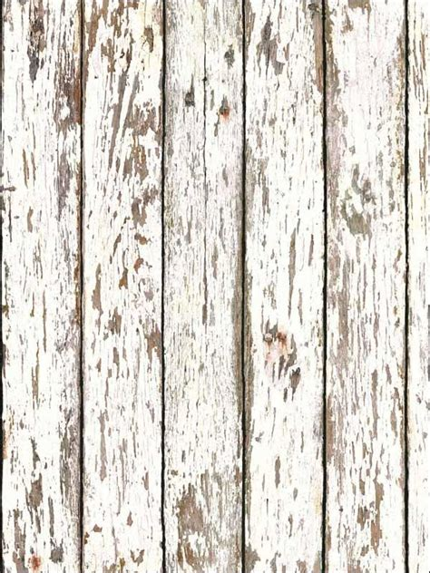 white washed barn siding boards wood | Texturer