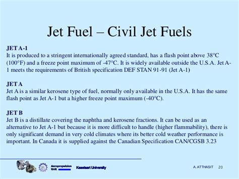 Aircraft propulsion fuel injection