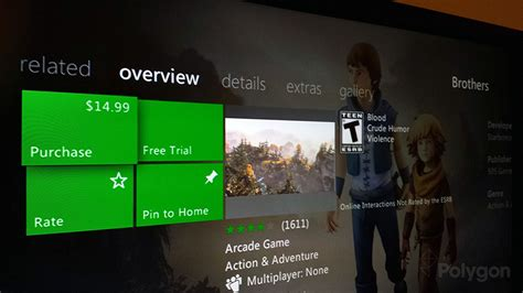 Xbox Live users experiencing sign-in problems, 'not a