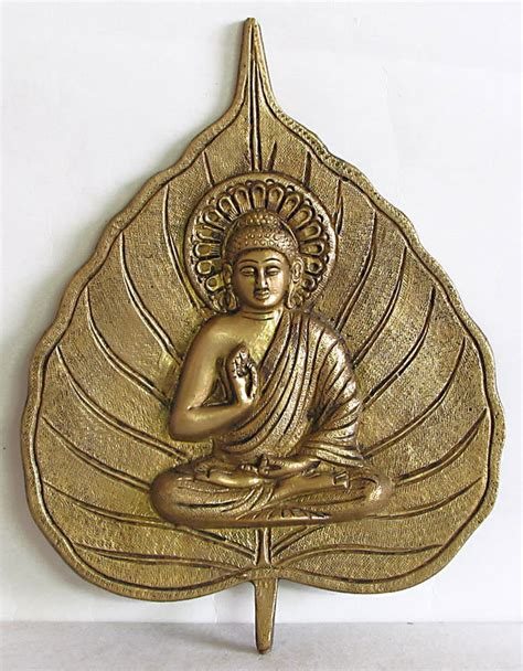 Buddha Quotes Online: Lord Buddha on Pipal