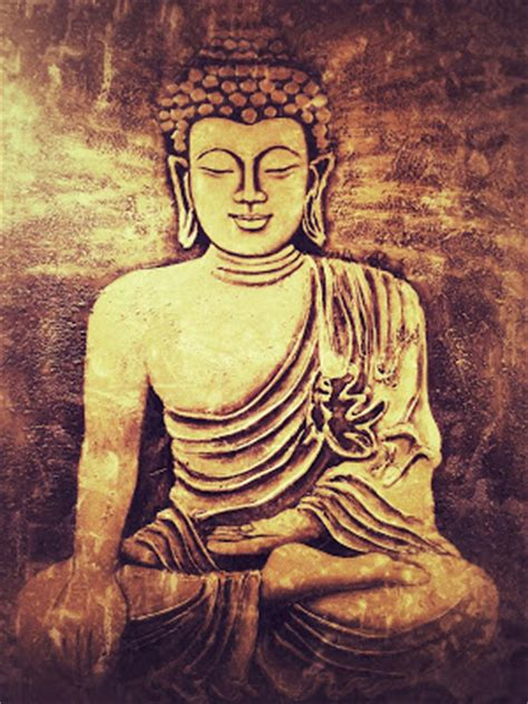 Buddha Quotes Online: HD Lord Buddha Images   Photos