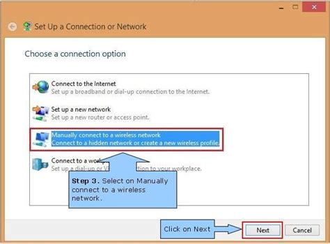 How to reinstate a missing wireless adaptor in Windows 10