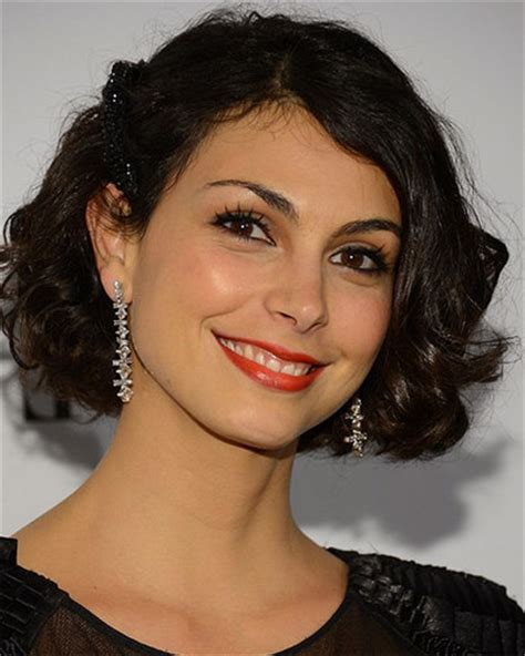 Firefly's Morena Baccarin Joining Gotham | SciFi Stream