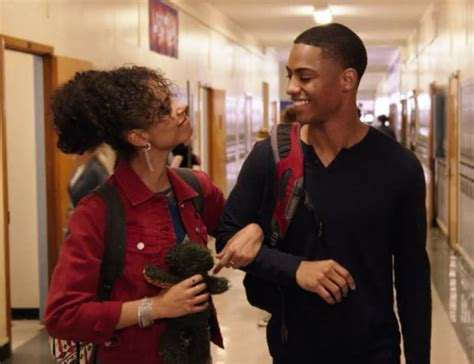 Trailer released for Netflix film #realityhigh, starring
