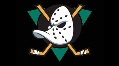 D3 The Mighty Ducks Theme Song - YouTube