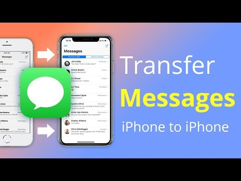iPhone Transfer Software | Macroplant