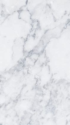 30 Free High Quality Marble Textures   Photoshop   Marble