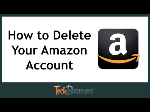 $50 Amazon Fire Tablet How To Add Multiple Google Accounts