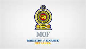Finance Ministry rejects claims of salary hikes for