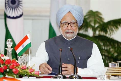 PM to confer national bravery awards to 25 children