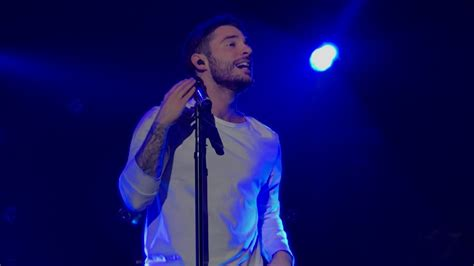 Jon Bellion - All Time Low (ERS Live 2017) - YouTube