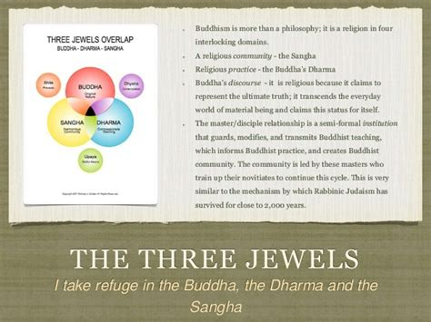 Introduction to Buddhism (Religious Studies)