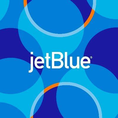 Org Chart JetBlue - The Official Board