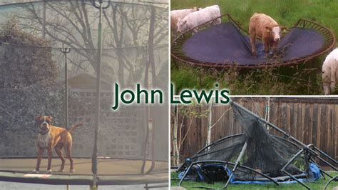 The John Lewis Christmas Advert Is Here And Let's Just Say