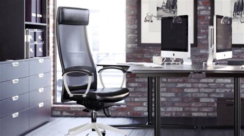 Ideas for a Dream Office - IKEA Home Tour - YouTube