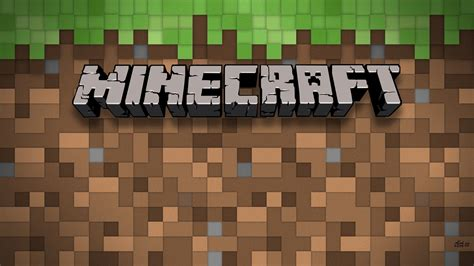 How Minecraft Became a Popular Teaching Tool for
