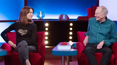 BBC Two - Richard Osman's House of Games, Series 2, Episode 47