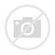 Org Chart Genting Malaysia - The Official Board