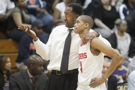 Basketball Coaching: 3 Ways to Build Confidence in Your