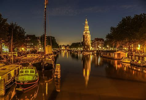 Dining Cruises - Canal Tours Amsterdam   Stromma