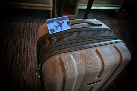 Southwest Baggage Fees Policy (Carry-on & Checked