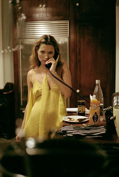 Britpack uncovered: Pics of Kate Moss, Vivienne Westwood