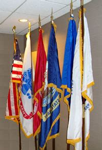 Flag code FAQs: Displaying the flag
