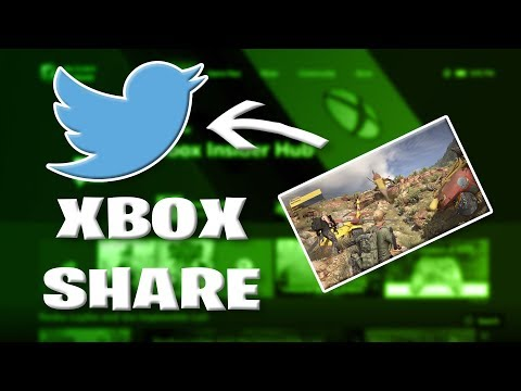 Xbox Facebook and Twitter apps removed from latest