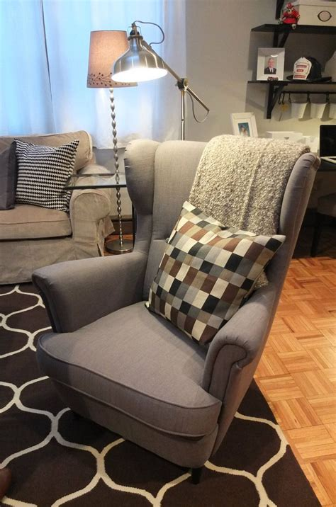 US - Furniture and Home Furnishings (With images) | Home