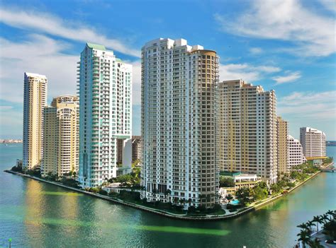 Must Visit Miami Once In Lifetime – The WoW Style