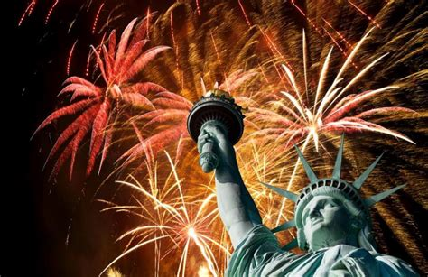 ABS Fourth of July Celebration – Pulse News Mexico