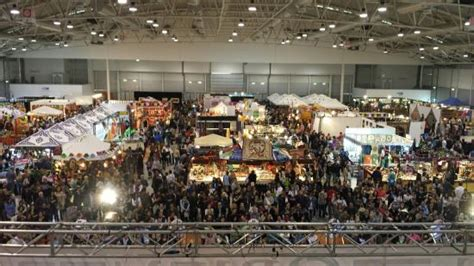 Fiera di Roma (Rome) - 2018 All You Need to Know Before