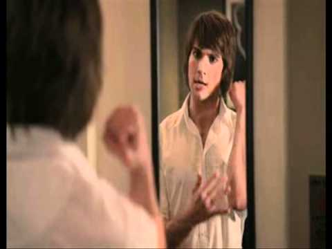 """James Maslow - """"Love Somebody"""" Official Cover (Maroon 5"""