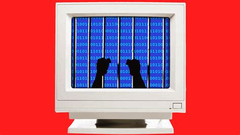 Computer Trapped People in Jail for Weeks, Lawsuit Claims