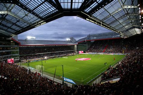 What the Premier League can learn from the Bundesliga