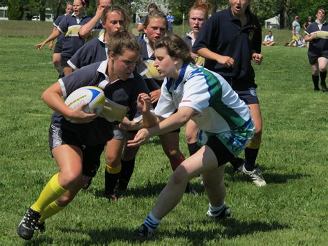 Girls U-19 Rugby All Star Tryouts – Sun, June 10 » Rugby