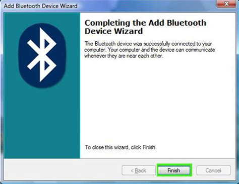 Guide For Pairing and Troubleshooting Dell Bluetooth