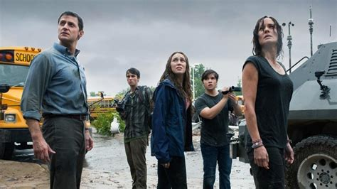 Into the Storm [2014] Videos, Movies & Trailers - IGN